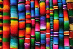 argentina traditional clothing - Szukaj w Google