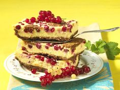 Johannisbeerkuchen – saftig-süßer Kuchengenuss - johannisbeer-zupfkuchen17  Rezept