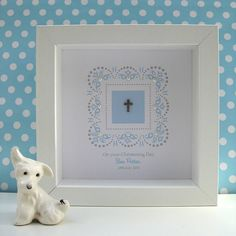 Are you interested in our personalised silver cross christening artwork? With our personalised new baby baptism picture you need look no further. Baby Baptism Pictures, Christening Party, Button Picture, Baptism Gifts, Button Crafts, Baby Party, New Baby Gifts, Thoughtful Gifts, Creative Ideas
