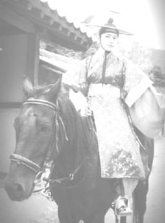 Korean Photo, Korean Art, Korean Traditional, Traditional Outfits, Old Pictures, Old Photos, Strange History, Costume Design, Asian Beauty