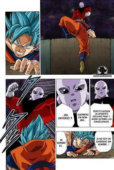 Dbz, Mighty Power Rangers, Goku Vs, Mini Comic, Saitama, Dragon Ball Z, Bleach, Naruto, Geek Stuff