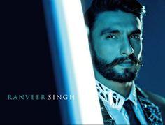 Ranveer Singh Hot Look HD Wallpapers Free Download at Hdwallpapersz.net