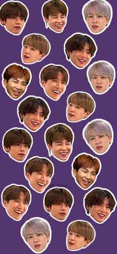 Jungkook Cute, Bts Jimin, Namjoon, Taehyung, Hoseok, K Pop, Bts Book, V Bts Wallpaper, Bts Backgrounds