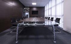 #frezza #tiper #desk