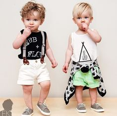 Be Wild Tee TeePee Shirt Toddler Shirt Trendy kids by SandiLake Trendy Boy Outfits, Cute Outfits For Kids, Baby Boy Outfits, Baby Boy Clothes Hipster, Kids Clothes Boys, Toddler Boy Fashion, Little Boy Fashion, Fashion Kids, Baby Boy Hairstyles