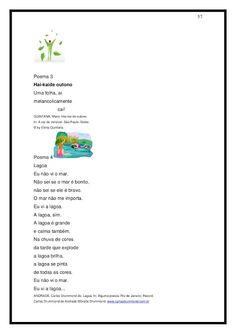 generos-textuais-4ano-57