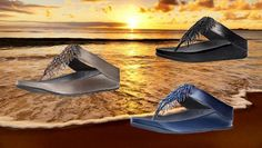 Fitness Schuhe Sandale - Cha Cha in verschiedenen Farben. Clogs, Fitflop, Character Shoes, Sneaker, Dance Shoes, Wedges, Fitness, Fashion, Sandals