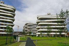 Pisa, Multi Story Building, Tower, Travel, Green Life, Graz, Rook, Lathe, Viajes