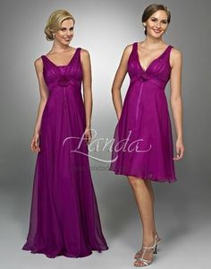 MG557- new bridesmaids just added