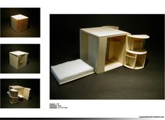 meuble multifonction   emmanuelle reine