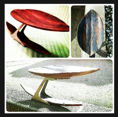 Harry B. Table, Furniture, Home Decor, Nice Asses, Decoration Home, Room Decor, Tables, Home Furnishings, Home Interior Design