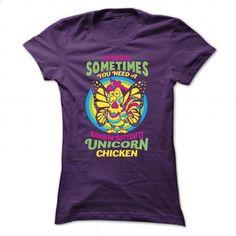 Rainbow Butterfly Unicorn Chicken - #cute t shirts #yellow hoodie. BUY NOW => https://www.sunfrog.com/Pets/Rainbow-Butterfly-Unicorn-Chicken-104429079-Ladies.html?id=60505