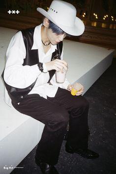 Gyu, Rapper, The Dream, Blue Hour, Oui Oui, My Guy, South Korean Boy Band, Boy Groups, Boy Bands