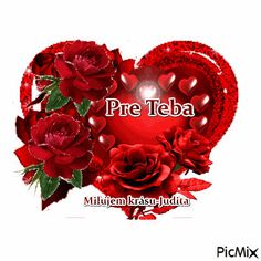 Create personalized and animated photo montages. Send your own stamps or use those of other members to create your PicMixs! Photomontage, Beautiful Roses, Den, Create Yourself, Facebook, Frases
