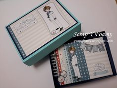 LibroFirmasDayka2016_008x Scrapbooking, Baby, Signature Book, Mini Albums, Day Planners, Facts, Baby Humor, Scrapbooks, Infant