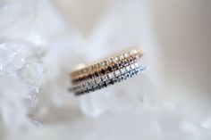 78 Best Stacking Images On Pinterest In 2018 Bracelets Dainty