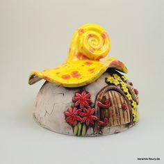 Windlicht_240201 - FLEURY - Kreative Keramik für Haus und Garten