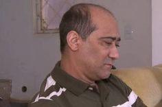 Família de paciente com câncer no cérebro vaz vaquinha para levantar R$ 21 mil - http://noticiasembrasilia.com.br/noticias-distrito-federal-cidade-brasilia/2015/11/26/familia-de-paciente-com-cancer-no-cerebro-vaz-vaquinha-para-levantar-r-21-mil/