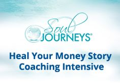 A 4 month coaching intensive is designed  for souls who are tired of struggling with the persistent pain, struggle , and chaos of their unhealthy money stories.