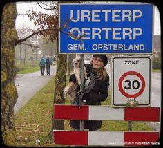 Ureterp WIK - Albert Westra - Picasa Webalbums