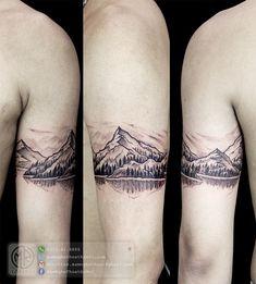 Hình Xăm Đẹp | Nice Tattoos Nice, Tattoos, Tatuajes, Tattoo, Nice France, Tattos, Tattoo Designs