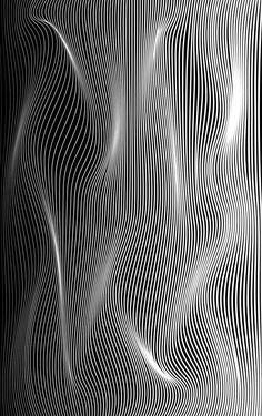 Industrial Design Trends and Inspiration - leManoosh Graphic Design Posters, Graphic Art, Graphic Patterns, Parametrisches Design, Design Trends, Auto Design, Arte Grunge, Arte Van Gogh, Plakat Design