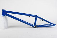 about bmx stuff on pinterest bmx bmx bikes and bmx bike frames. Black Bedroom Furniture Sets. Home Design Ideas
