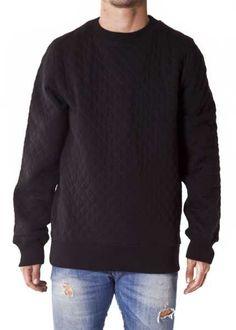 http://www.vittogroup.com/categoria-prodotto/uomo/stilisti-brands-uomo/umit-benan-uomo/