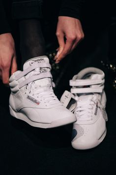 Backstage at Sudi Etuz Jordans Sneakers, Air Jordans, Backstage, Istanbul, Shots, Fashion, Moda, Fasion, Air Jordan