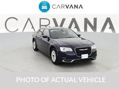 Car brand auctioned:Chrysler 300 Series Limited 2015 limited automatic rwd View http://auctioncars.online/product/car-brand-auctionedchrysler-300-series-limited-2015-limited-automatic-rwd/