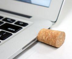 I Love Gadgets: juni 2013