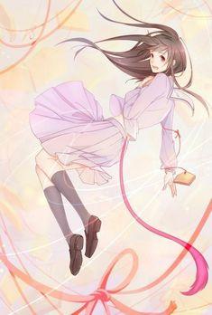 Manga Anime, Anime Art, Manga Girl, Anime Girls, Noragami Hiyori, Chibi, Yatori, Otaku, Fanart