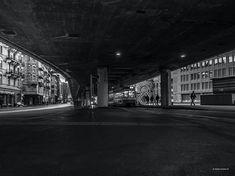I practice street photography ;-) Ich übe mich etwas in der Strassenfotografie ;-) _____________________________________________ Camera: Panasonic Lumix DMC-GX8 Lens: LEICA DG SUMMULUX 15/F17 Settings: f/4.0 |1/15s | 15 mm | ISO 100 _____________________________________________  #kreis5 #zurich  #igerszurich #zhwelt #visitzurich #hellozurich #züri #dasischzüri #visitswitzerland #zürilove #tsüri #blickheimat #zurich_live #inlovewithzurich #citylife #cityscapes #hardbrücke  #travelphotography… Leica, Street Photography, Instagram