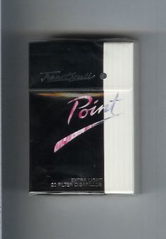 The Museum of Cigarette Packaging Packaging, Museum, Cigars, Branding, Wrapping, Museums