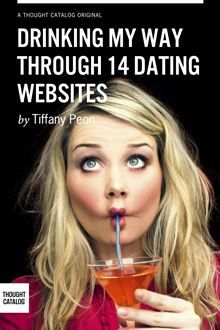 dating sites for bookworms