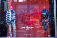 Shopping it Or Rocking it! | Guns n' Roses