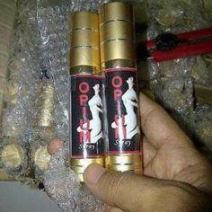 Opium Spray Original