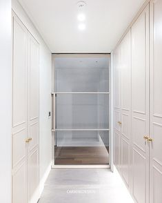 16 ideas home exterior white entrance for 2019 House Color Schemes, Bedroom Color Schemes, House Colors, Steel Frame Doors, Office Paint Colors, Bar Seating, Home Office Space, House Entrance, Trendy Home
