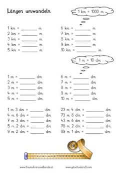 Free Fraction Worksheets, Math Fraction Games, Math Fractions Worksheets, Teaching Fractions, Math Games, English Stories For Kids, Framed Words, Math Graphic Organizers, Math School