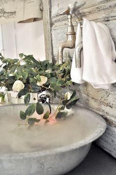 bath....kitchen?
