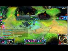 League of Legends Playing as twitch  leagueoflegends  lol  gameplay     League Of Legends GamePlay http   www videogamingvault com   leagueoflegends