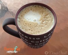 Post image for ThermoFun – Thirsty Thursday – Coffee Coffee Nook, Coffee Club, My Coffee, Coffee Tables, Coffee Drink Recipes, Coffee Drinks, Coffee Presentation, Coffee Counter, Decadent Food
