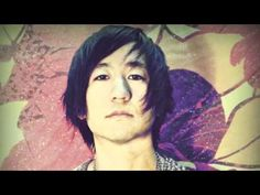 "Kishi Bashi- ""Evalyn, Summer Has Arrived"" His music starts one way and ends up completely different and it's all awesome."