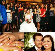 Fotos Matrimono Bogota - Estilo de fotos boda - Clásico http://fotosmatrimoniobogota.com/fotos-de-bodas-tendencias-julio2012