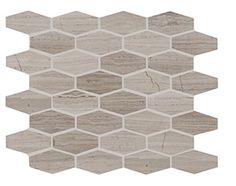 Moon Gate Natural Stone - Crossville Inc Tile - Distinctly American. Uniquely Crossville.
