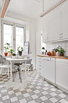 9 Best Kuchnie Images In 2017 Kitchen Home Decor Kitchen