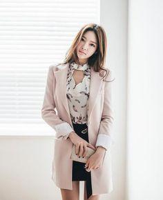 Park Jung Yoon - February 17 2017 2nd Set