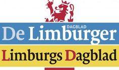 Dagblad De Limburg en Limburgs Dagblad onderdeel van Media Groep Limburg, online marketing