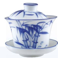 Sommelier Secrets: Ancient Allure of the Gaiwan  http://teamag.com/articles/sommelier-secrets%3A-ancient-allure-of-the-gaiwan