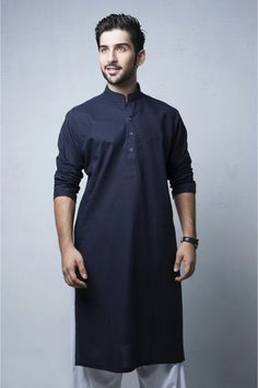 Bonanza Garments launched Bonanza Men Kurta Shalwar Suits for Eid 2014 at stores nationwide. Bonanza Men Kurta Dresses made with cotton and other fabrics in beautiful colors. Bonanza Men Kurta Shalwar Suit Price are affordable by common man also.
